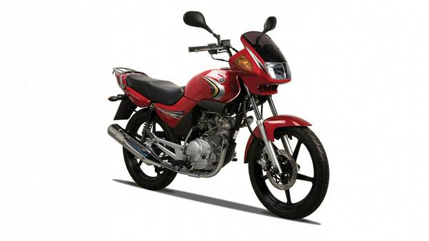 2011-Yamaha-YBR125-RU-Red-Spirit-Studio-002.jpg