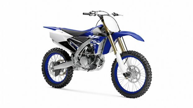 2018-Yamaha-YZ250F-EU-Racing-Blue-Studio-001.jpg