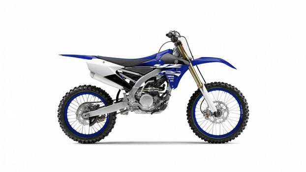 2018-Yamaha-YZ250F-EU-Racing-Blue-Studio-002.jpg