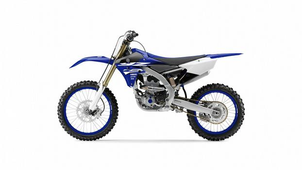 2018-Yamaha-YZ250F-EU-Racing-Blue-Studio-006.jpg