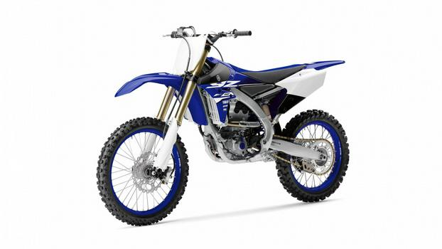 2018-Yamaha-YZ250F-EU-Racing-Blue-Studio-007.jpg