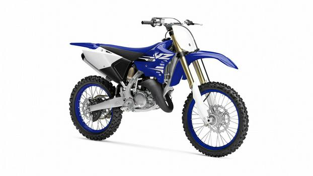 2018-Yamaha-YZ125-EU-Racing-Blue-Studio-001.jpg