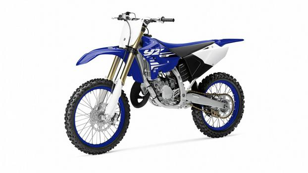 2018-Yamaha-YZ125-EU-Racing-Blue-Studio-007.jpg