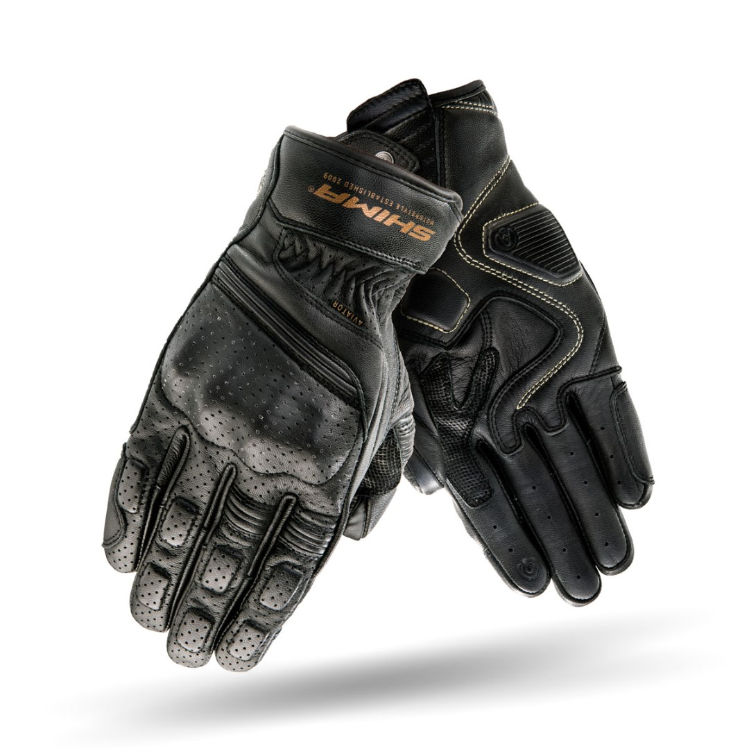 Aviator_Gloves_BLACK_double_1200px