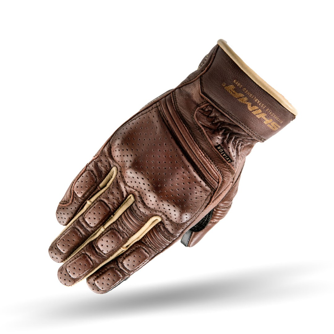 Aviator_Gloves_BROWN_back_1200px