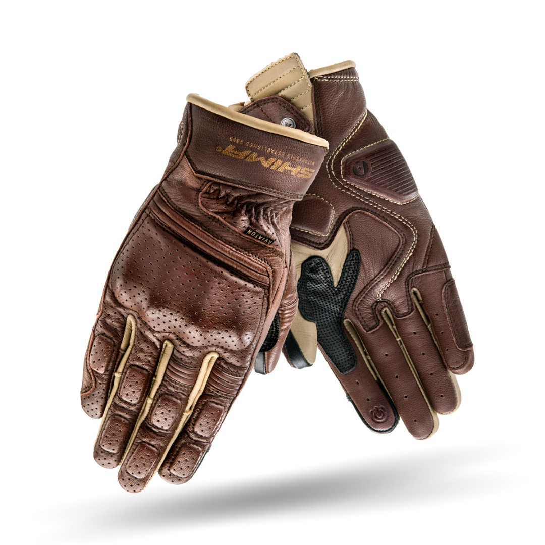 Aviator_Gloves_BROWN_double_1200px
