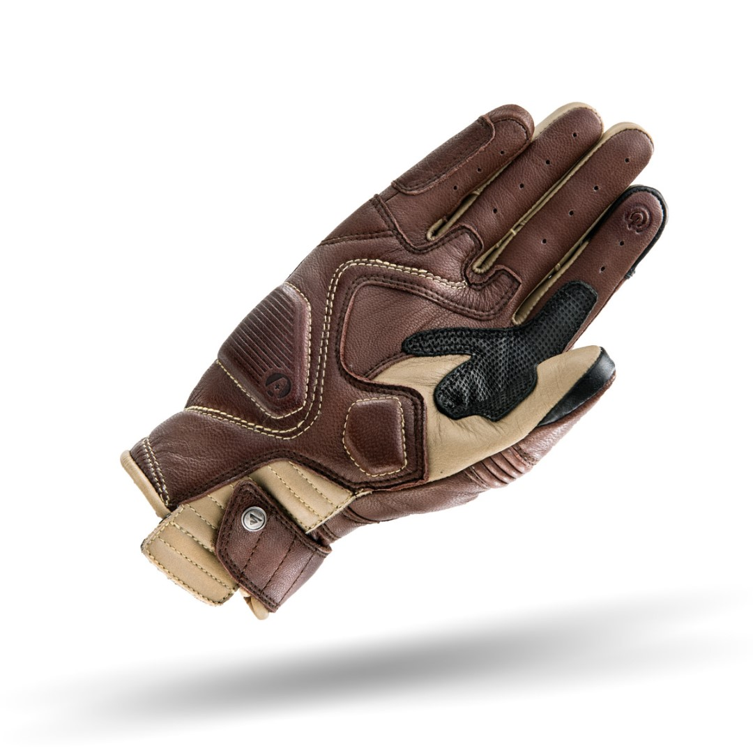 Aviator_Gloves_BROWN_front_1200px
