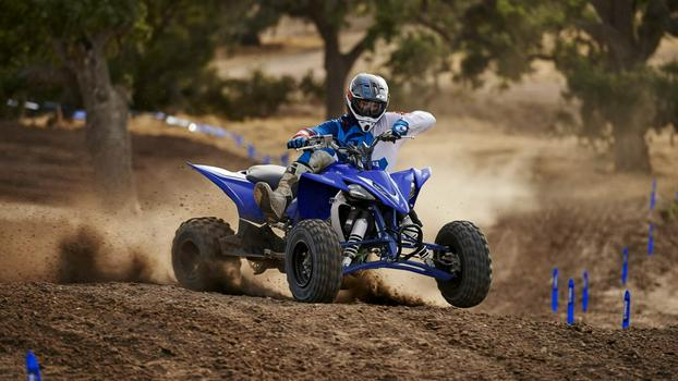 2018-Yamaha-YFZ450R-EU-Racing-Blue-Action-001.jpg