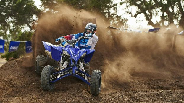 2018-Yamaha-YFZ450R-EU-Racing-Blue-Action-002.jpg