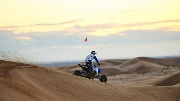 2018-Yamaha-YFZ450R-EU-Racing-Blue-Action-003.jpg