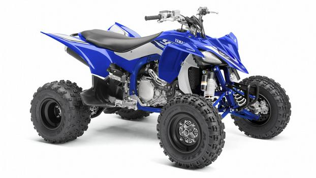 2018-Yamaha-YFZ450R-EU-Racing-Blue-Studio-001.jpg