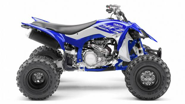 2018-Yamaha-YFZ450R-EU-Racing-Blue-Studio-002.jpg