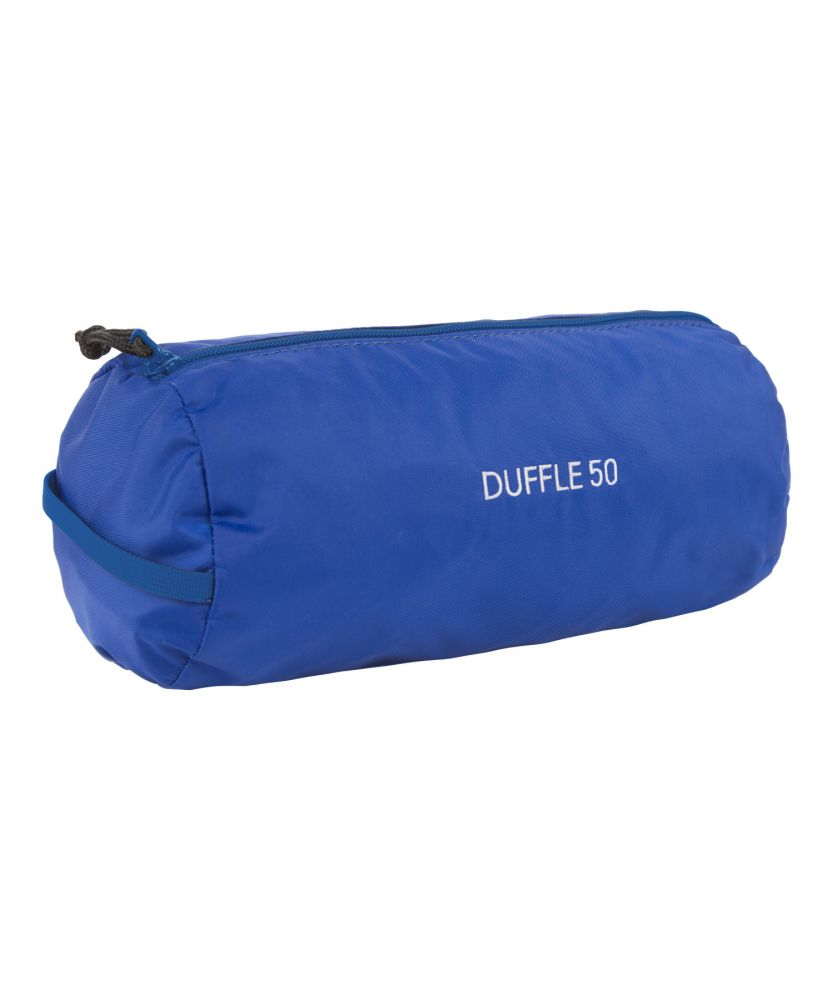 Red Fox Баул Expedition Duffel Light 50