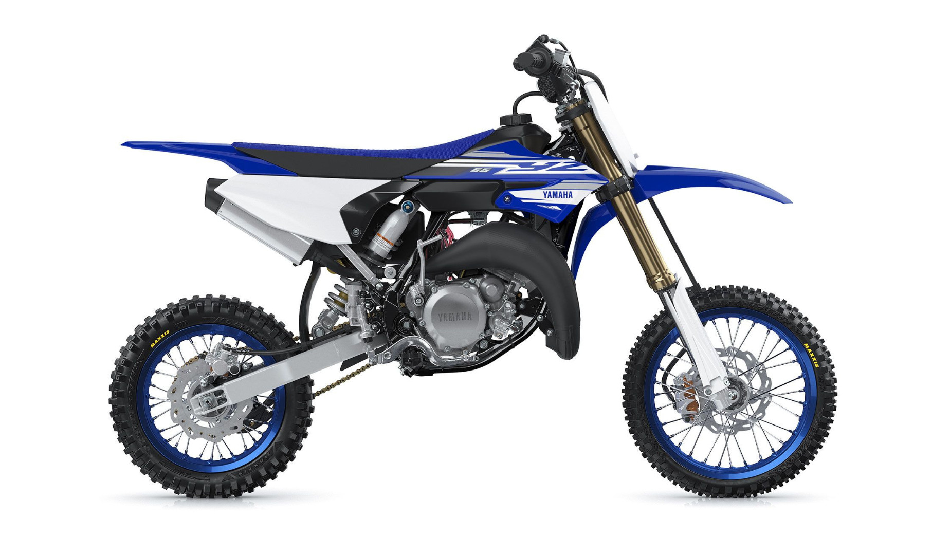 2018-yamaha-yz65-release-date-and-specs