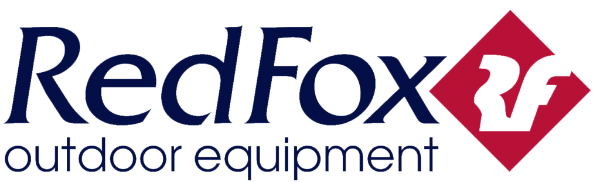 red_fox_logo.png